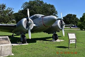 BUNO 42-9637_C-45J(UC).b.JPG