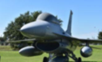 78-0107_F-16B(GF).c.JPG