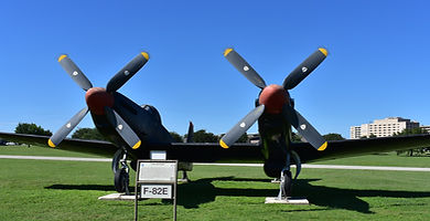 46-262_F-82E(EF).b.JPG