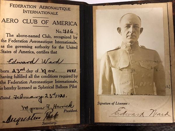 Eddie Ward, 1st Airman.JPG