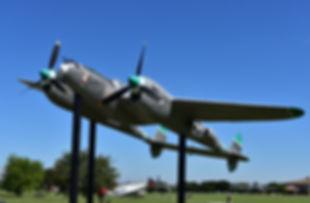 43-78538_P-38L(Replica).a.JPG
