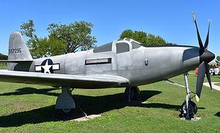 45-57295_P-36G(RP).d.JPG
