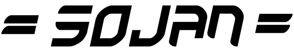 sojan -11.png