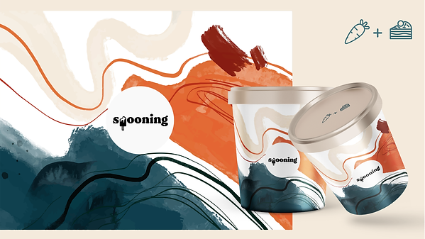 spooning-29.png