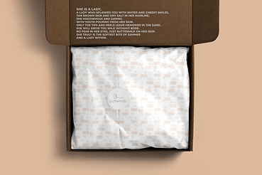 tissue_package_box.png