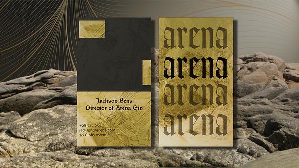 arena-07.png