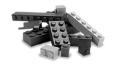 lego-house-lego-juniors-library-lego-clu