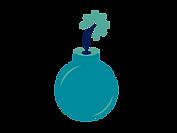 buttons-jason-24.png