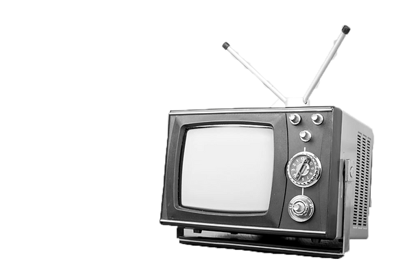 television-channel-advertising-vintage-t