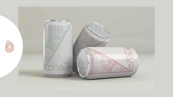 Kensho Milk [Recovered]-04.png