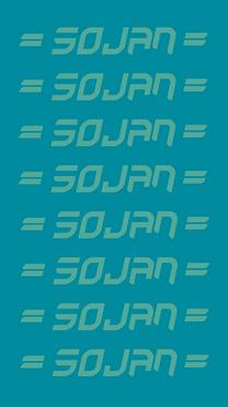 Sojan Socials-10.png