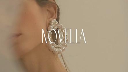 novella-06.png