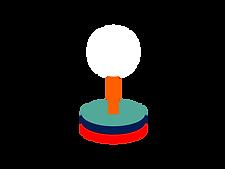 buttons-jason-25.png