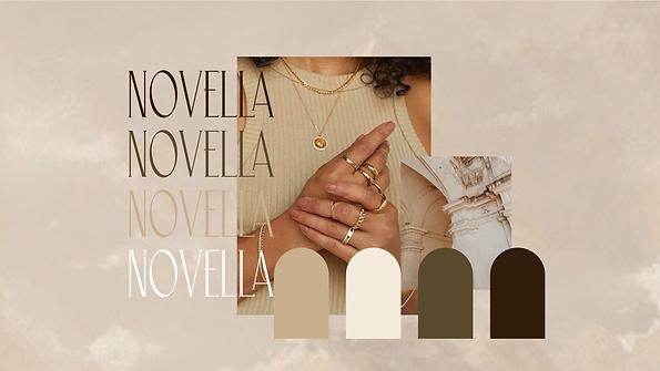 novella-08.png