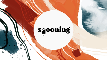 spooning-01.png