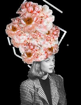flowerheadpng.png