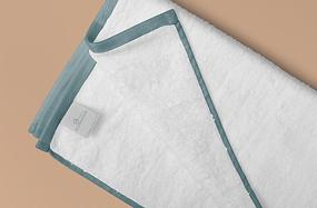 381-full-towel-mockup.png