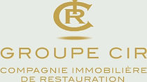 Groupe CIR