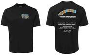 FTS Shirt