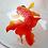 Thumbnail: Goldfish Sink