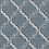 Thumbnail: Arabesque Handmade tile