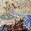 Thumbnail: Mermaid Mosaic