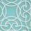 Thumbnail: Wall Paper Series Custom Mosaic