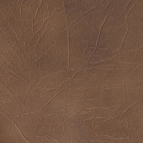 Grizzly Chablis Leather tile