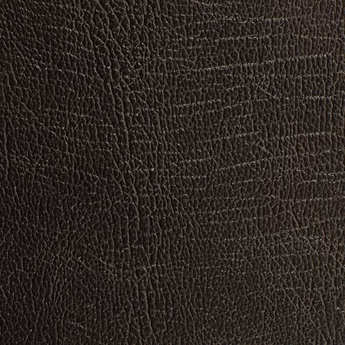 Grizzly Sable Leather tile