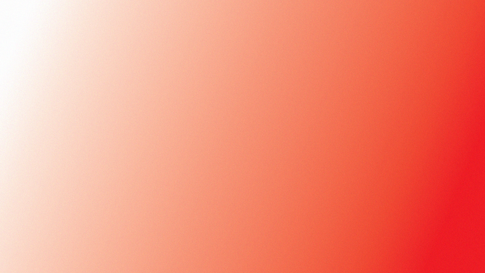 BACKGROUND COLOURS.png