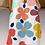 Thumbnail: Maxi Dress (Full length)