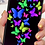 Thumbnail: Butterfly Phone Case