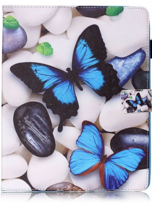 Ulysses Butterfly Tablet Case
