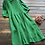 Thumbnail: Boho Maxi Dress