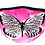Thumbnail: Butterfly Masks