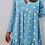Thumbnail: Spot Dress (Knee length)