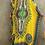 Thumbnail: Tribal Maxi Dress (Full Length)