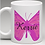 Thumbnail: IMAGE Mug