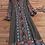 Thumbnail: Boho Maxi Dress (Full Length)