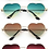 Thumbnail: Heart Sunglasses