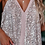 Thumbnail: Sequin Top (One size)