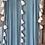 Thumbnail: Tassel Boho Dress