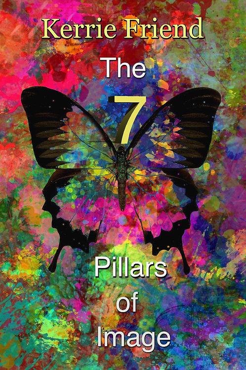 The 7 Pillars of Image (E Book)