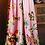 Thumbnail: Butterfly Maxi Skirt
