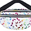 Thumbnail: Butterfly Fanny Pack