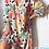 Thumbnail: Boho Vintage Dress