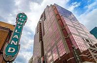 Broadway Building Pic - 3-25-21.jpg