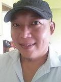 Emmanuel Robin Tan