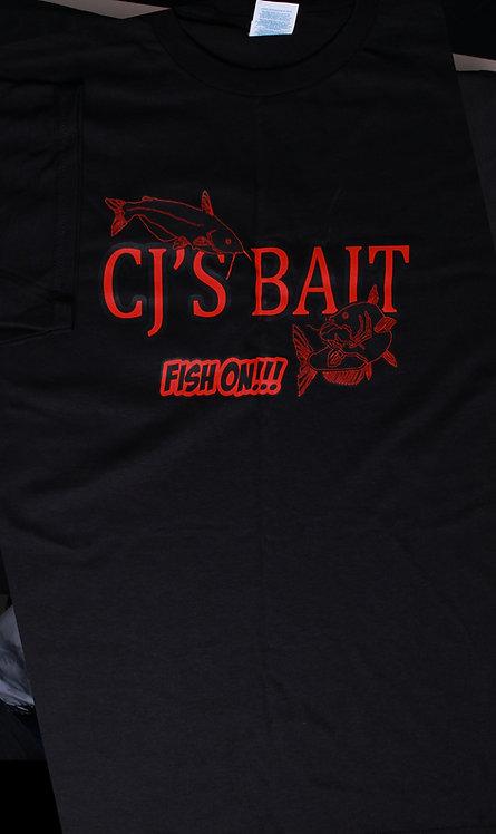 CJs  T-Shirt