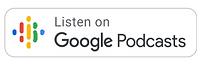 Pastor Todd Bishop, Google Podcast